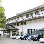 Heiseiro
