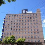Hotel Alpha-1 Sakata