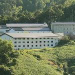 Manza Hotel Juraku