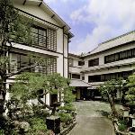Ryokan Futaba
