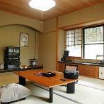 Kurokawaso