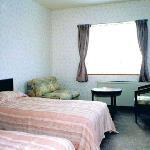 Hotel Sunlight Myoko