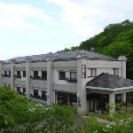 Takayu Onsen Nombirikan
