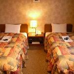 Hotel  Ebisu