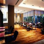 Library Hotel Sendai - Ekimae