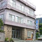 Matsuya