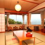 Dog Palace Resort Hakone