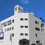 Photo de Dai-Ichi Hotel Shimadaya