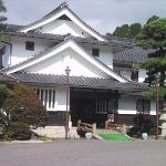Iwamurasanso