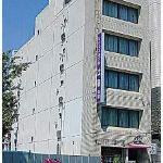Business Hotel Tsujiume Shinkan