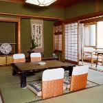 Yoshinokan