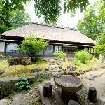 Nihon No Ashitaba