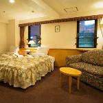 東洋 ホテル