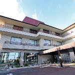 Hotel Yugawara Hekisui
