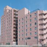 Kashima Park Hotel