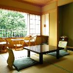 Hotel Nishimasa