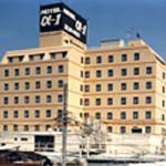 Hotel Alpha 1 Marugame