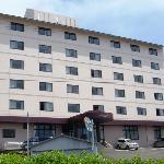 Ashizuri Kanko Hotel Biroen