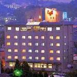 Hotel Koyokaku