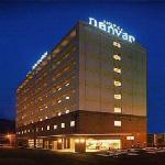 Hotel Nanvan