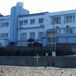 Yoshinoya Inn