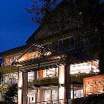 Hotel Asuka