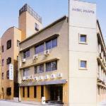 旅館 冨久家