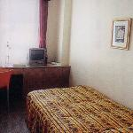 Foto de Hotel Bella Vita