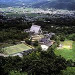 Nanairo no Kaze