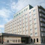 Hotel Route Inn Marugame