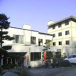 Motoyu Azumaya