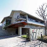 R&S Hotel Kyoto Omuro
