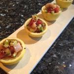 sushi bar!!!!