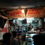 Narinder Sweet House