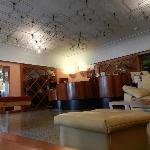 Photo de Hotel Carol