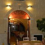 Photo of Osteria Largo Oratorio