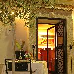 Photo of Olive Inn