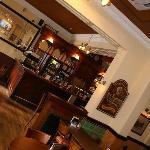 Bert's Bar2