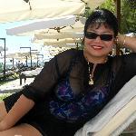 Meduza ~ Exclusive Beach Promenade