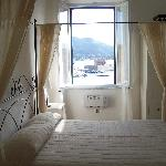Photo of B&B Porta del Mare