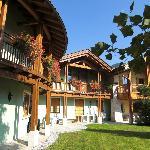 Photo of Residence Il Giardino
