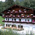 Photo of Gastehaus Weiherhof