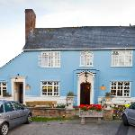 The Tickell, Whittlesford
