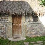 La puerta del teitu nº3