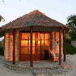 Photo de Laguna Blu Resort