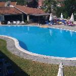 Photo of Eleni Apartments