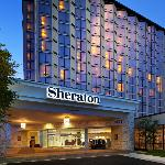 Sheraton Dallas Hotel by the Galleria Foto