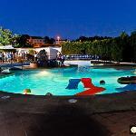 Photo of Acquamaris Hotel