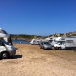 Photo of Camping Abbatoggia