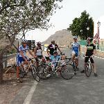 Foto de Happy Biking